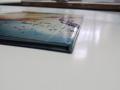Торец книги в одном экземпляре