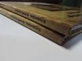 печать книги малым тиражем