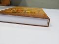 Печать книги отзывов А-4 формата