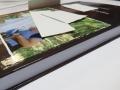 Оригинальный подарок - книга рецептов